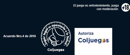 Colbet Coljuegos