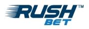 Rushbet logo