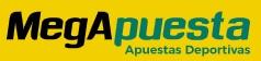 Megapuesta logo