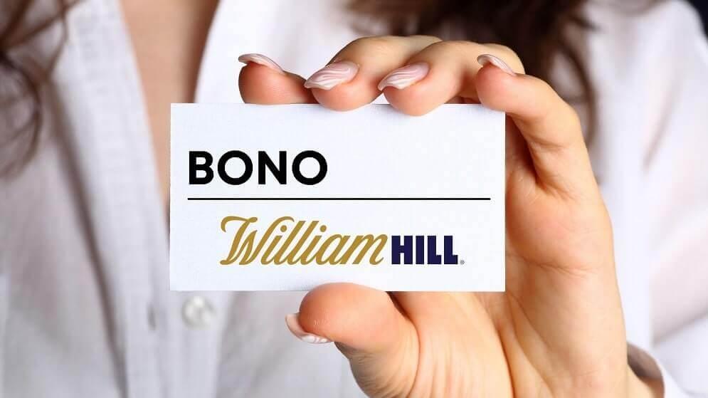 william hill bono