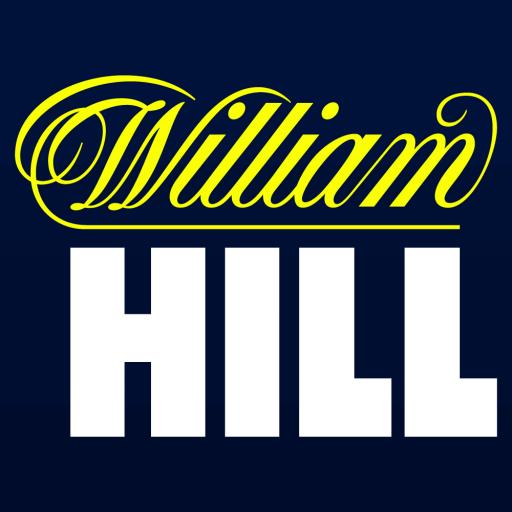 logo william hill colombia